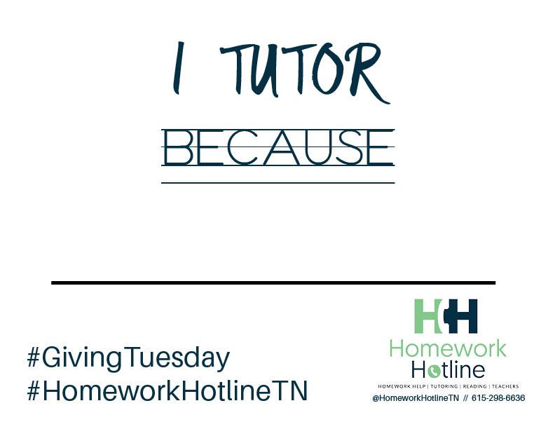 I_tutor_because.jpg