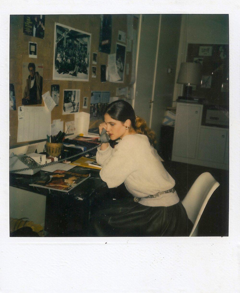 Eugenia Melian