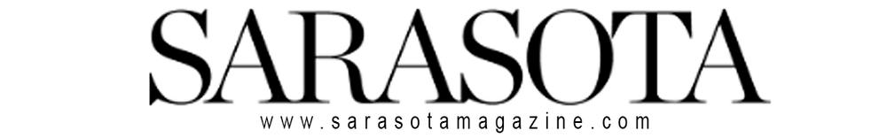 Sarasota.png