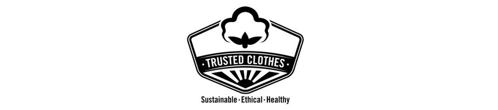 Trusted Cloths Logos.jpg