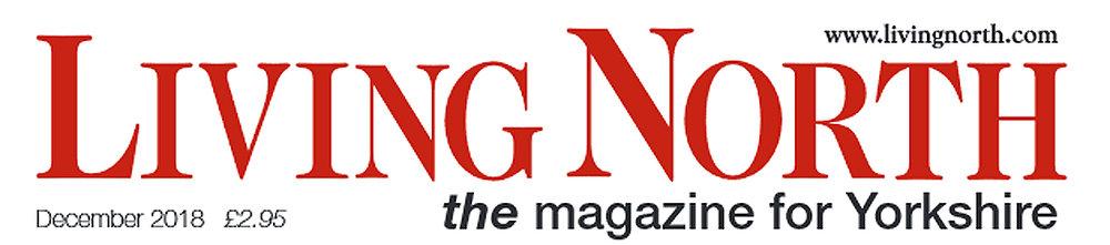 Living Noth Logo.jpg