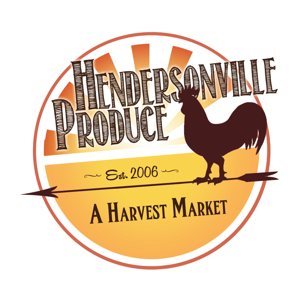 hendersonville produce.png