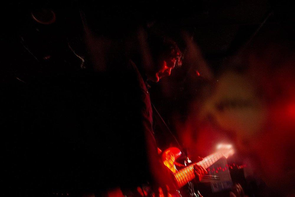 ARMES-MUSIC-0032-web.jpg