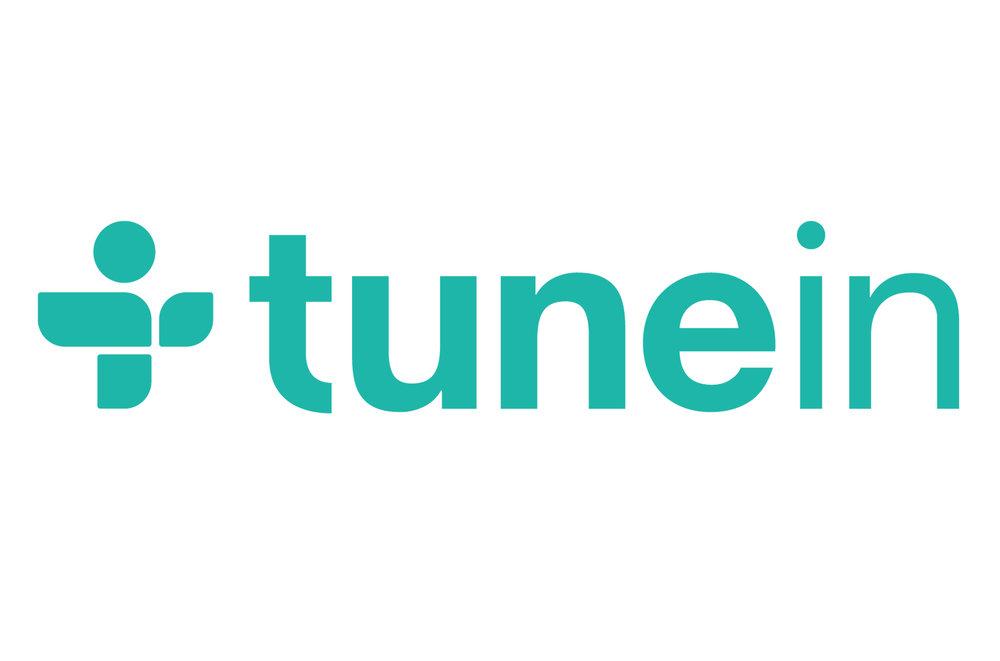 tunein-logo-2017-billboard-1548.jpg