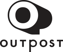 outpost logo eps.png