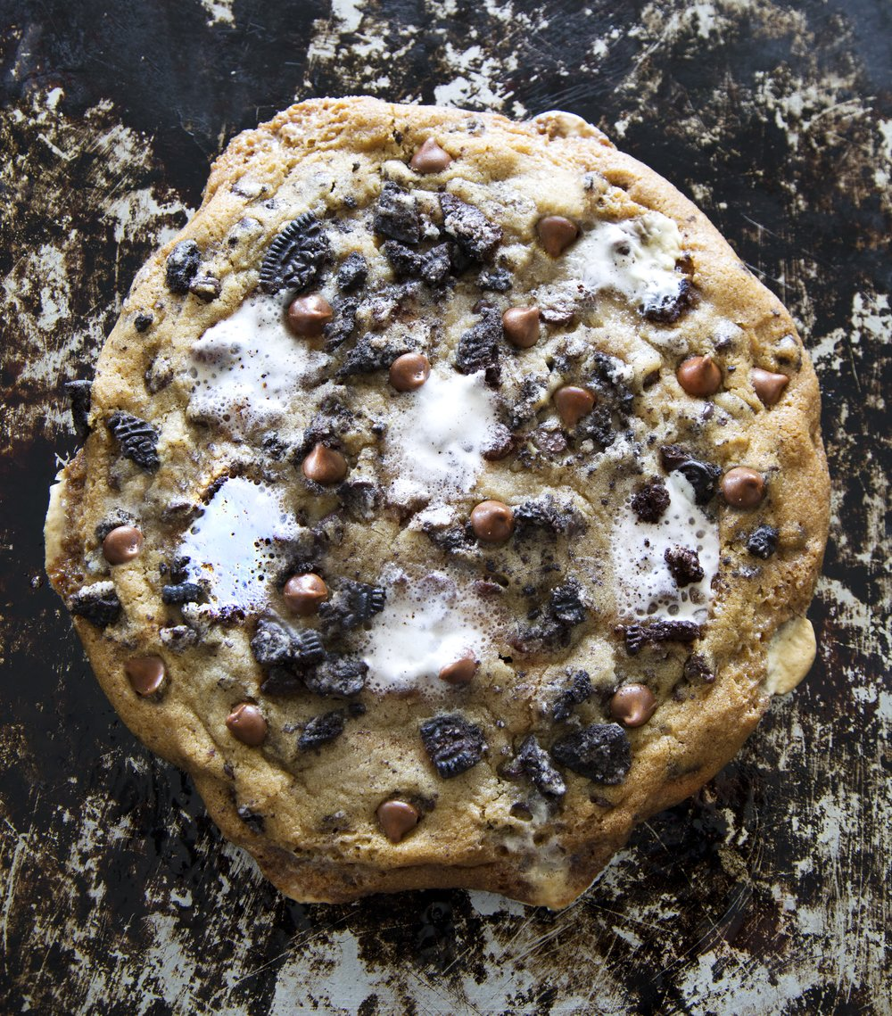 Chocolate Chip stuffed with Cookies and Cream _ Cookies and Cream stuffed with Marshmallow-REV copy.jpg