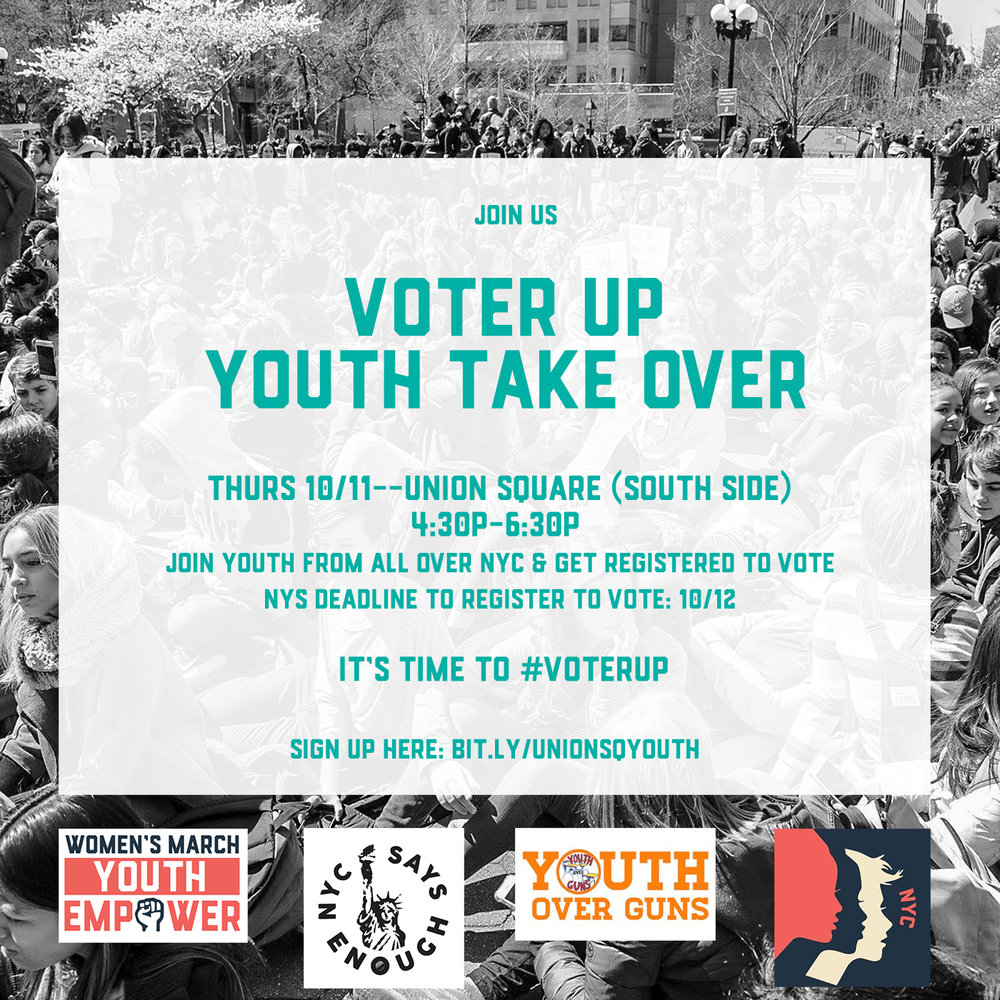10.11.18. Union Sq Youth TakeOver .jpg