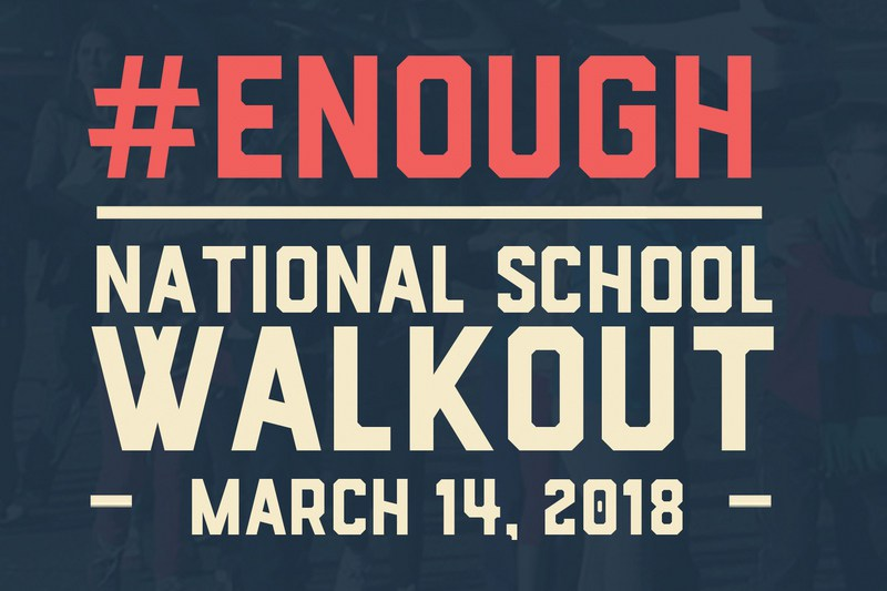 3.14.18 National School Walkout.jpg