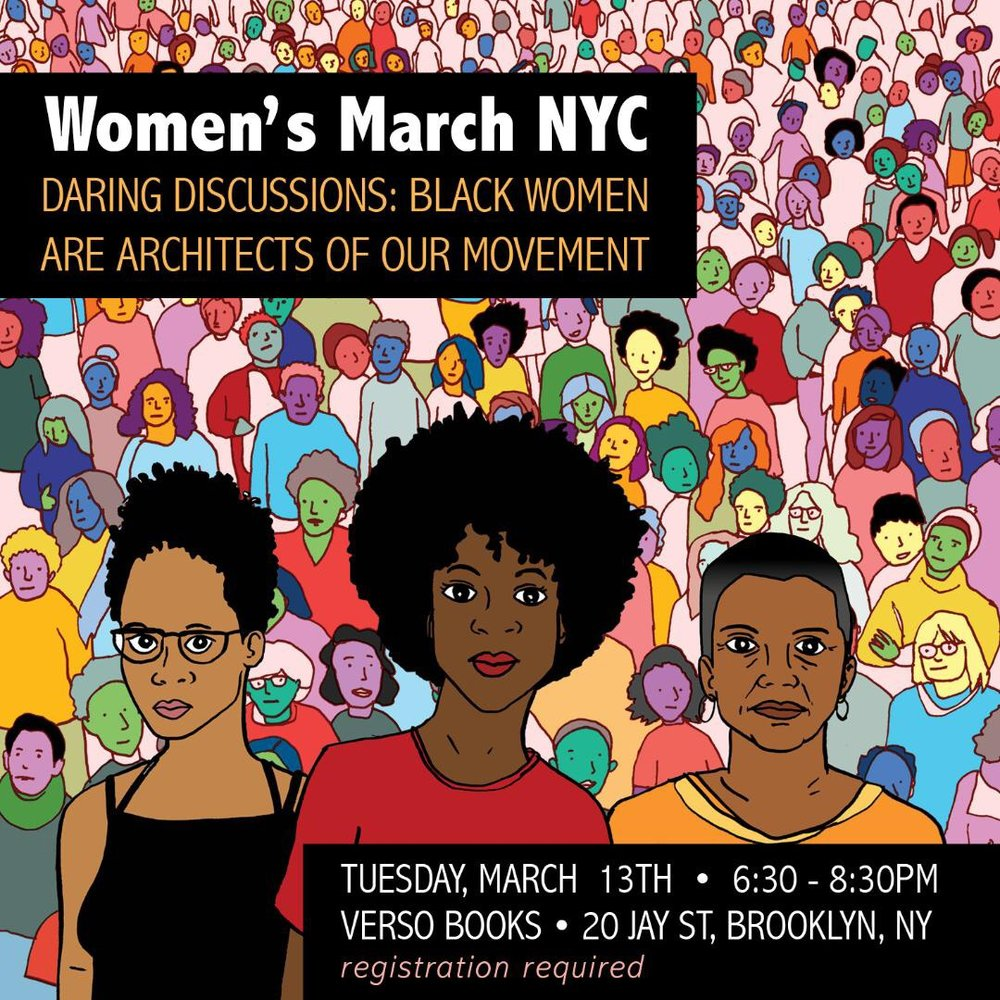 3.13.18 Event Graphic - Black Women Are Architects.jpeg
