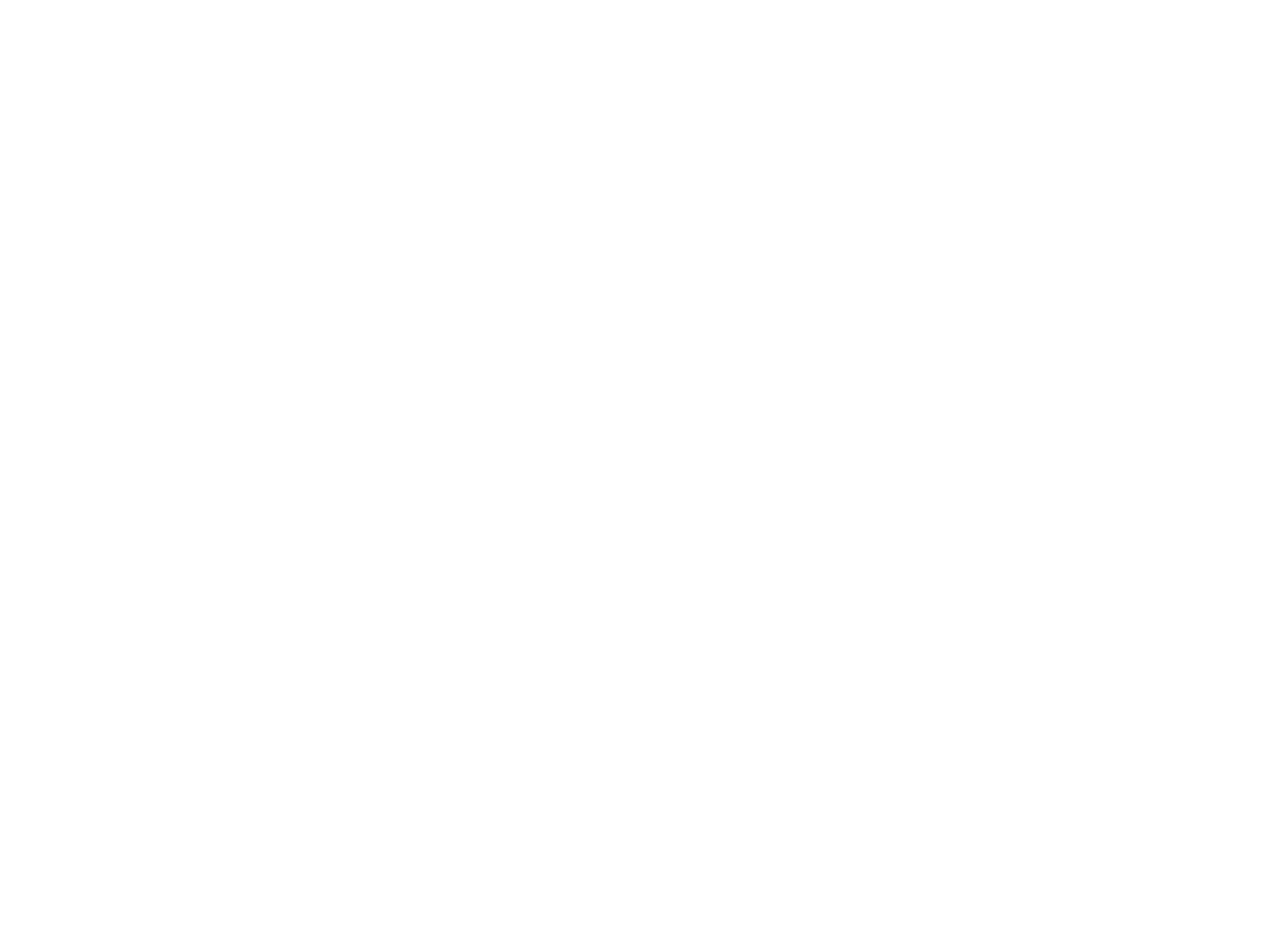Highland Park Pottery Tour