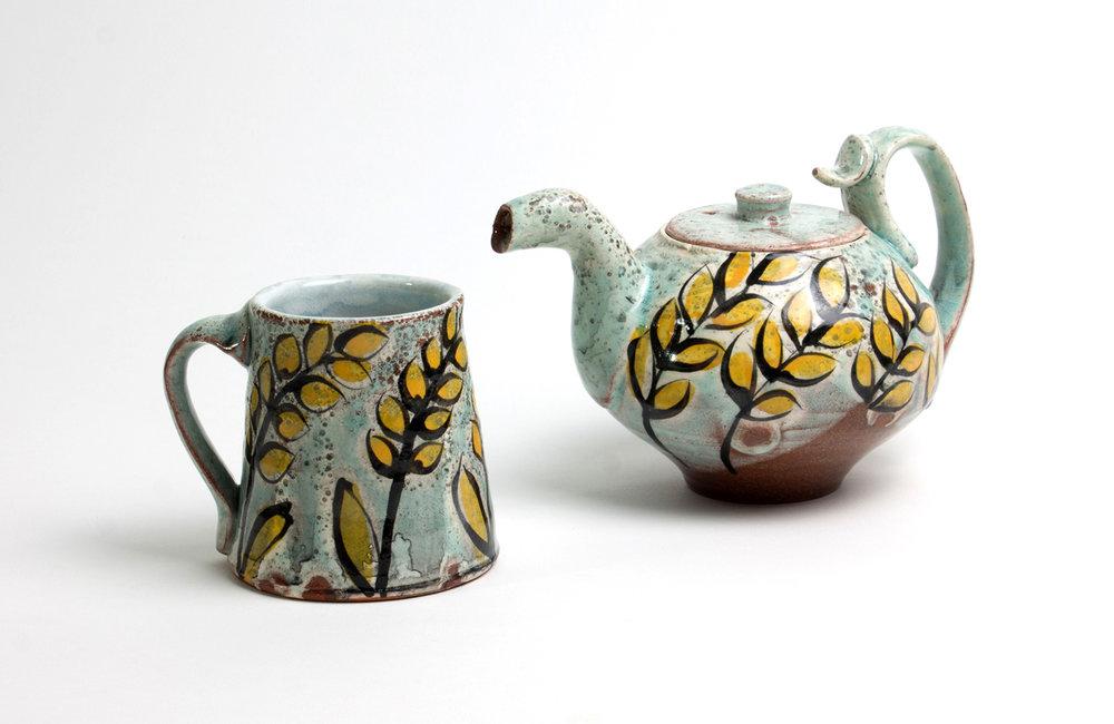 Teapot&Mug.jpg