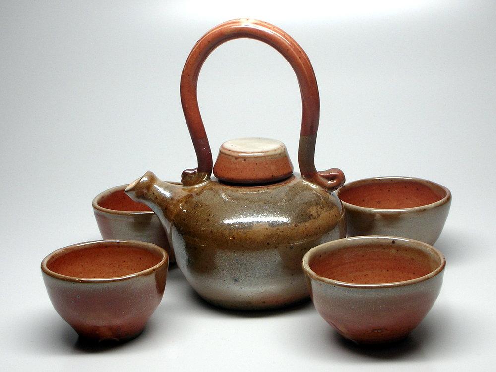 SF Tea Pot with Cups.JPG