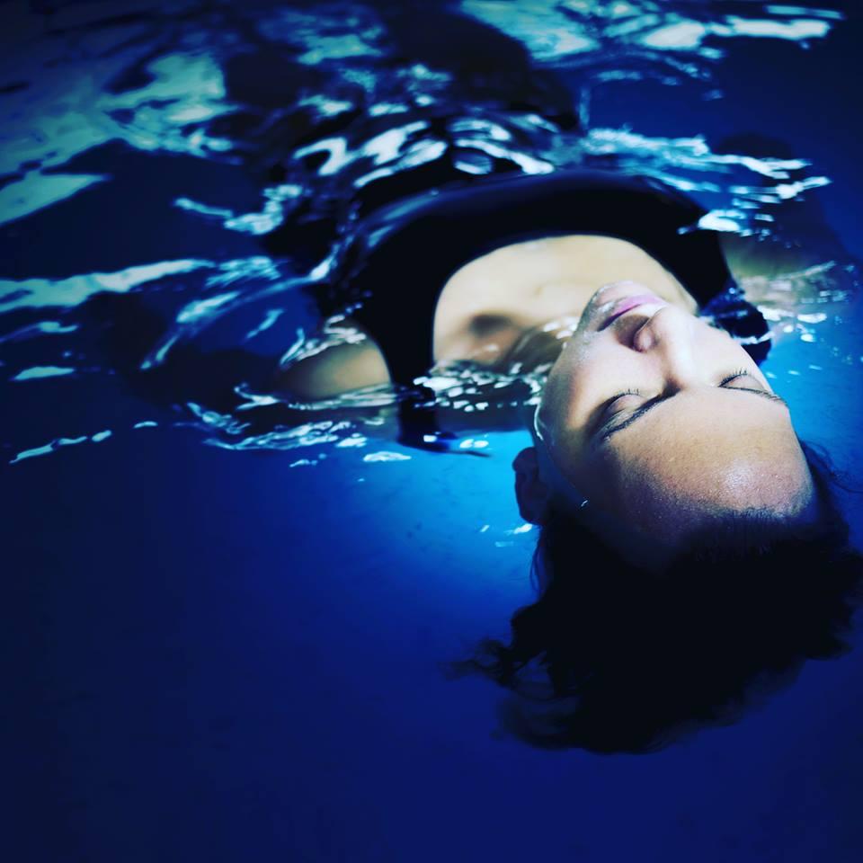 Floater 3.jpg