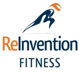 ReInvention Fitness