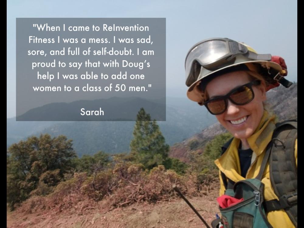 Sarah Testimonial  (2).png