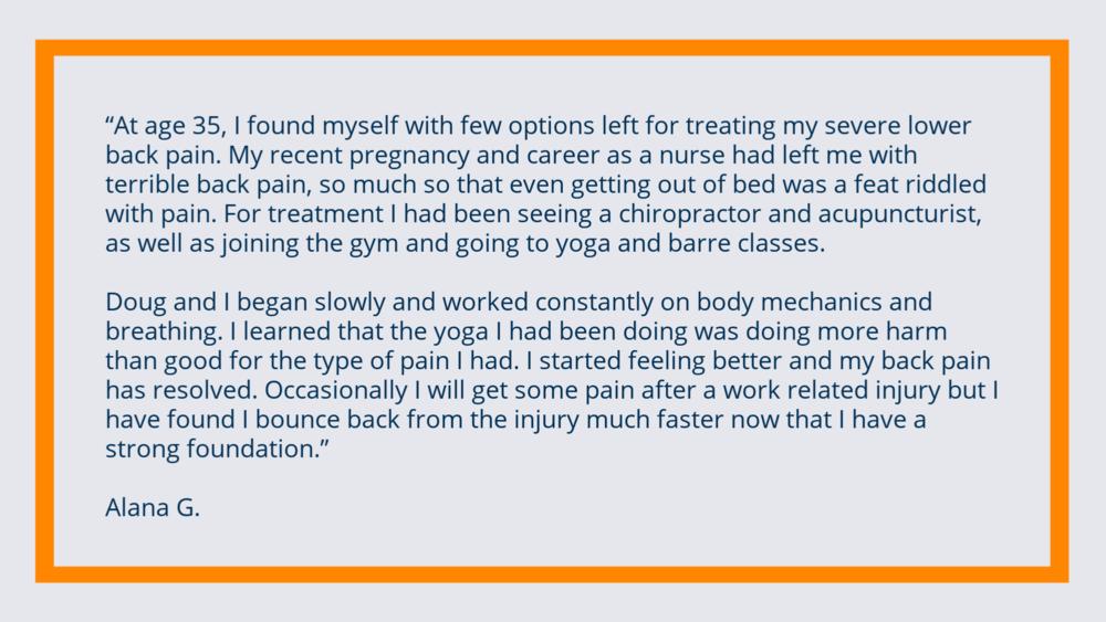 Rebuild your back testmonial (1).png