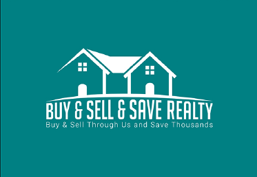 Buyer - SAVE 10% of our commission toward closing costs!Click Here !
