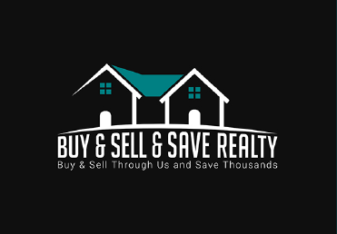 Seller - Potentially save thousands of dollars.Click Here !