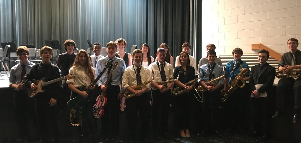 Jazz Band 2018.jpeg