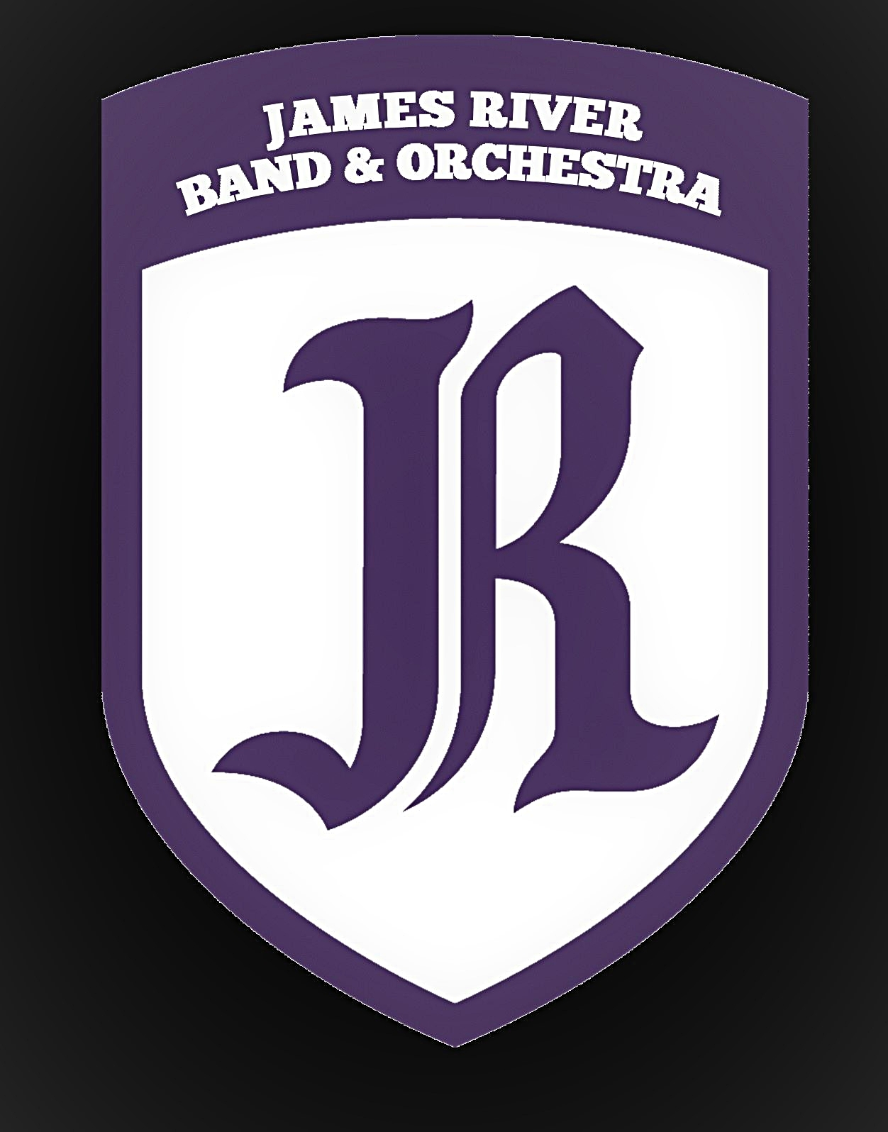 JAMES RIVER BAND AND ORCHESTRA