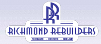 Richmond Rebuilders.PNG