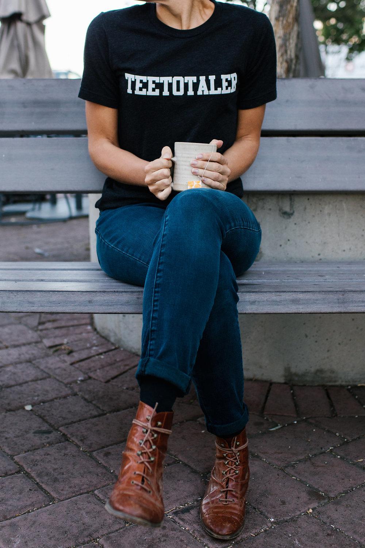 Marisa-Ratigan-2018-gwen-shoemaker-photography-8.jpg