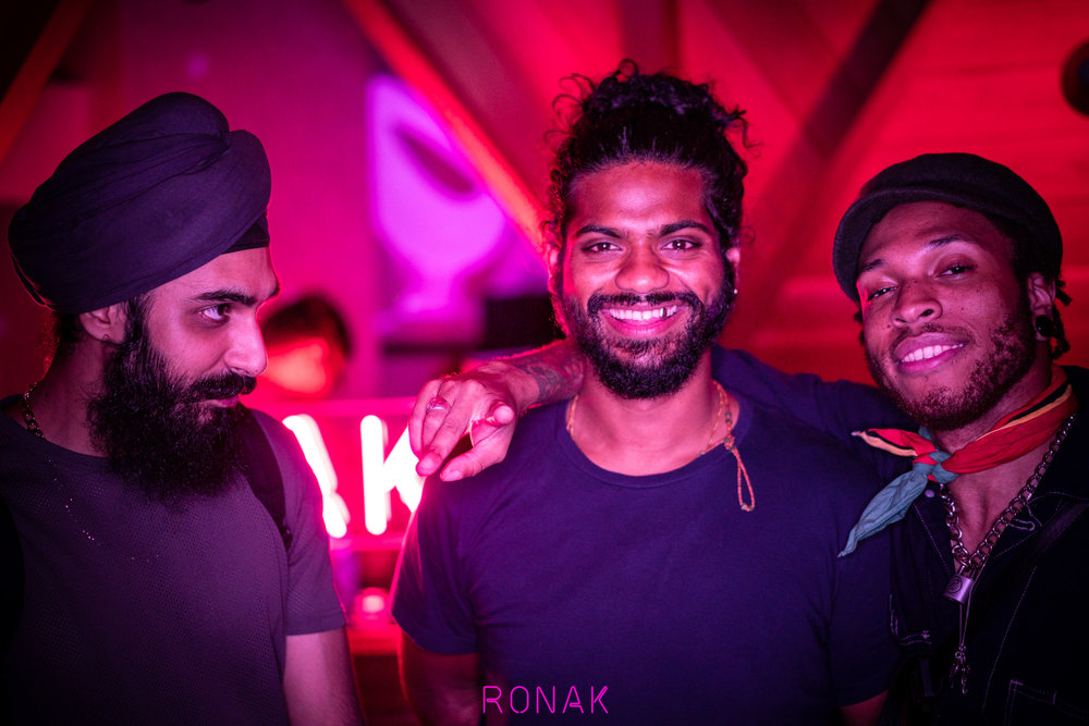 RONAK PARTY NYC-196.jpg