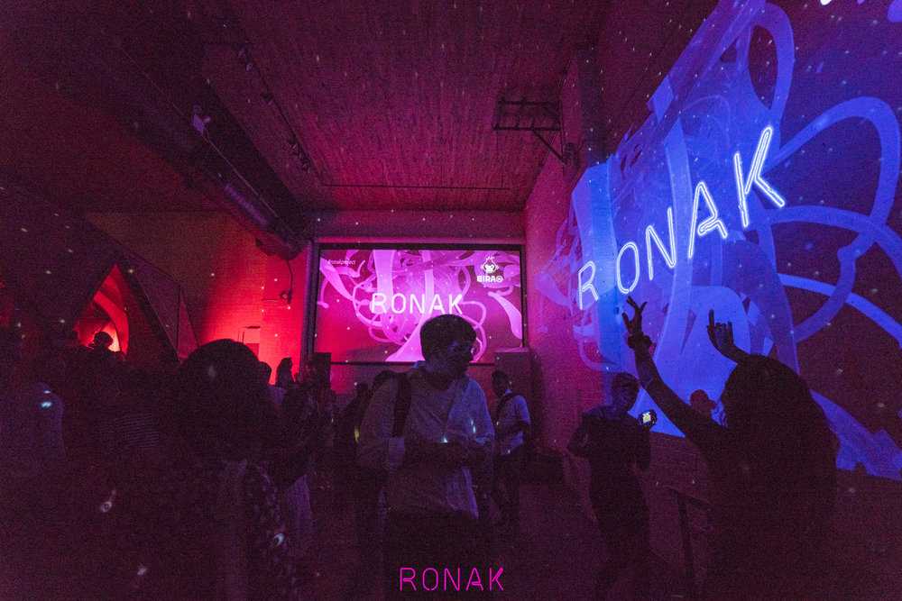 RONAK PARTY NYC-184.jpg