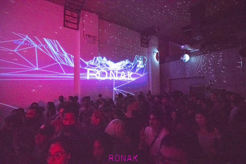 RONAK PARTY NYC-179.jpg