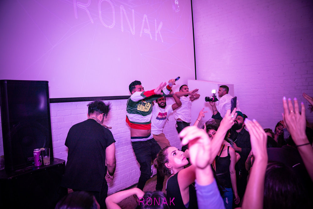 RONAK PARTY NYC-178.jpg