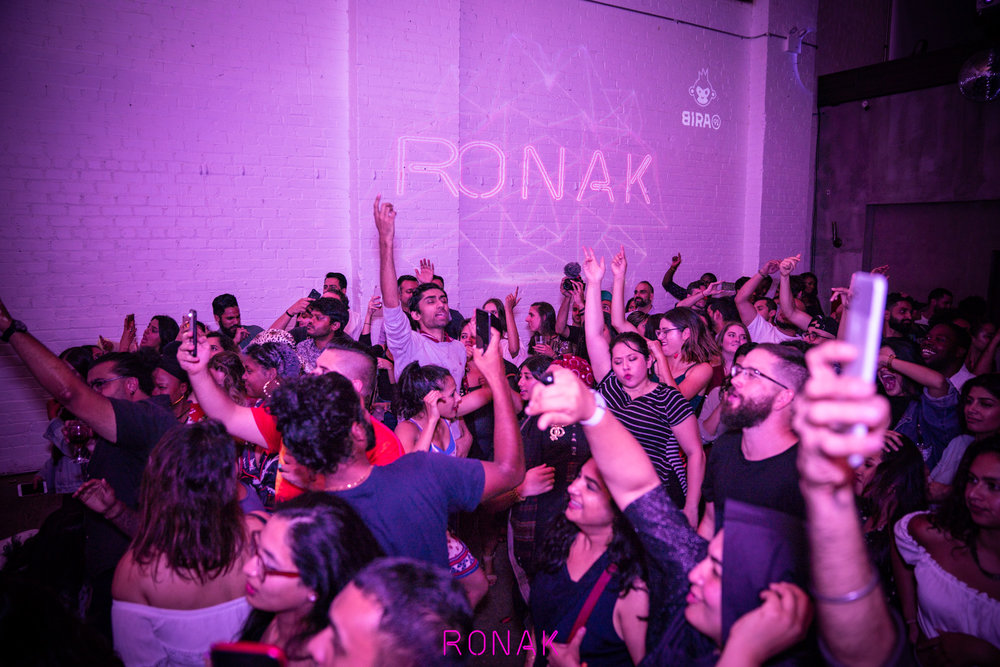RONAK PARTY NYC-173.jpg