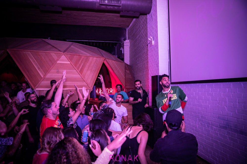 RONAK PARTY NYC-166.jpg