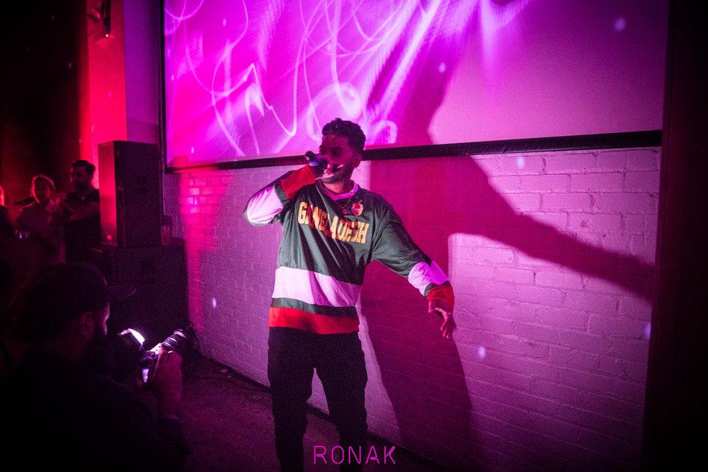 RONAK PARTY NYC-165.jpg