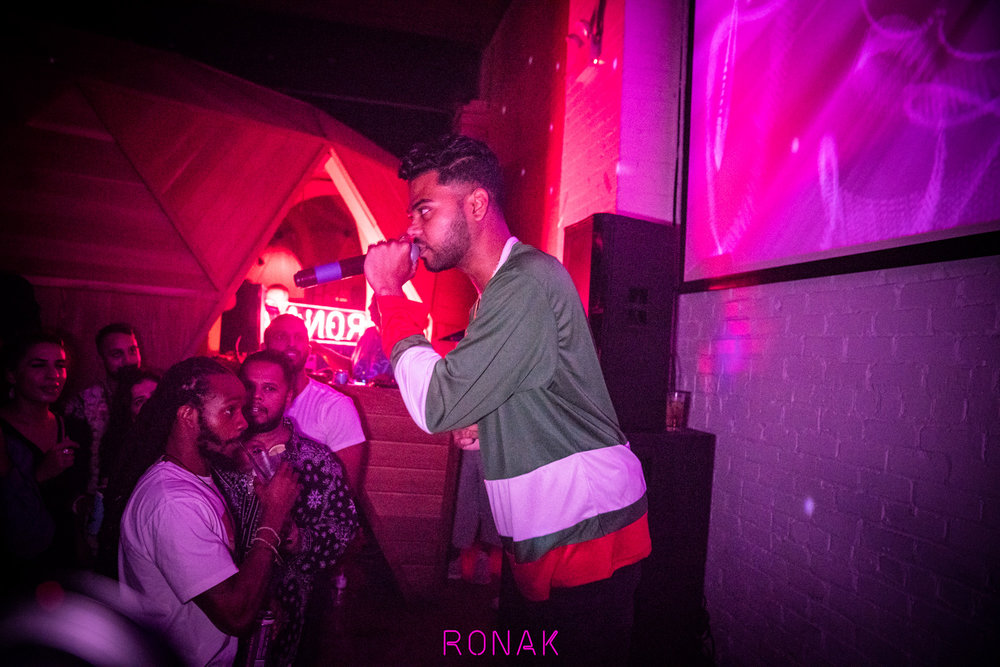 RONAK PARTY NYC-163.jpg