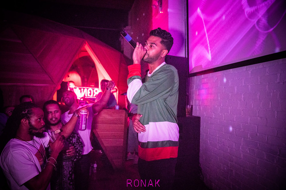 RONAK PARTY NYC-164.jpg