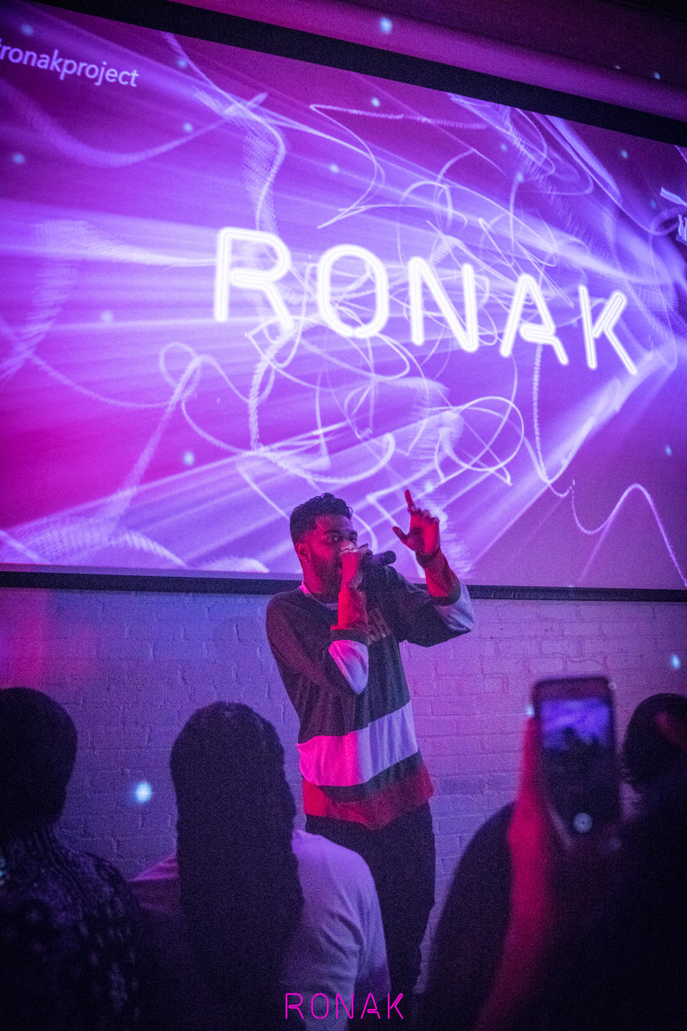 RONAK PARTY NYC-162.jpg