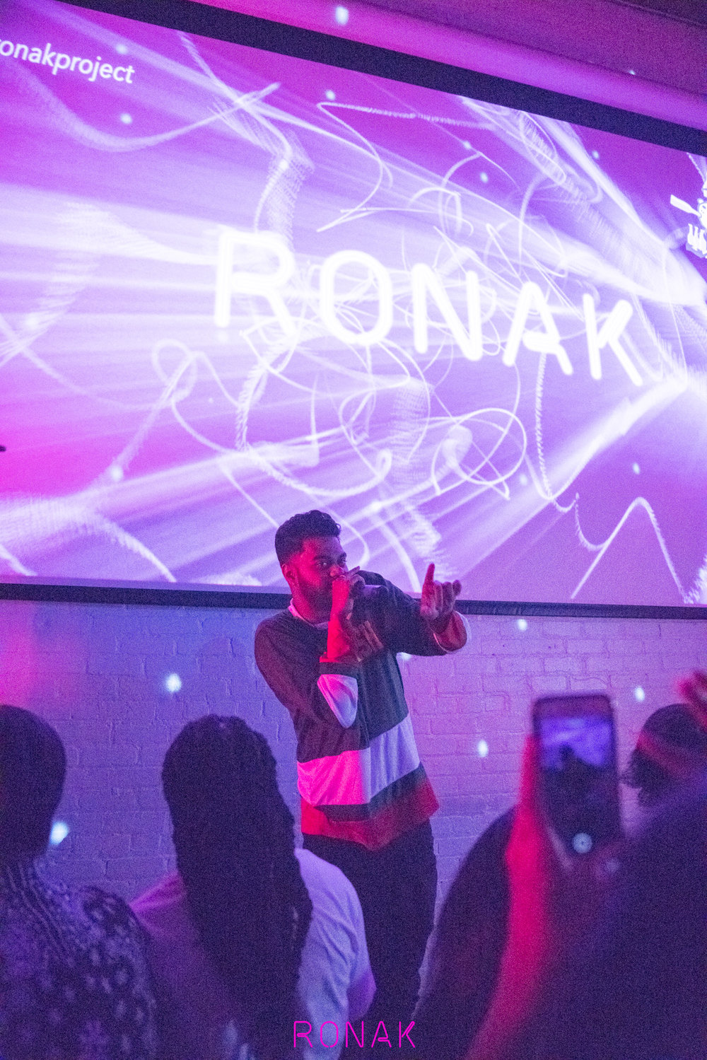 RONAK PARTY NYC-161.jpg