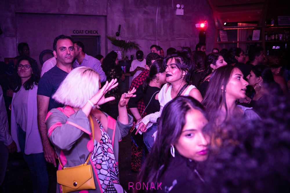 RONAK PARTY NYC-147.jpg