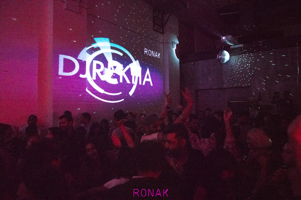 RONAK PARTY NYC-126.jpg