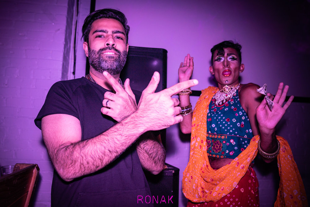RONAK PARTY NYC-118.jpg