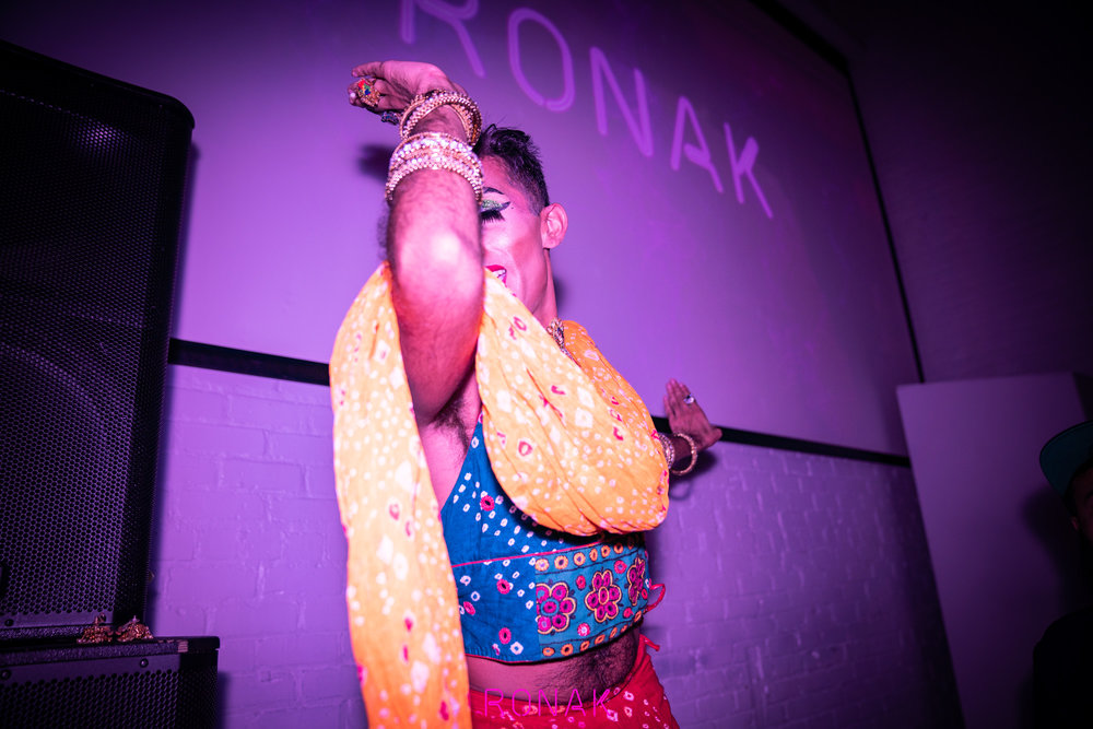 RONAK PARTY NYC-112.jpg