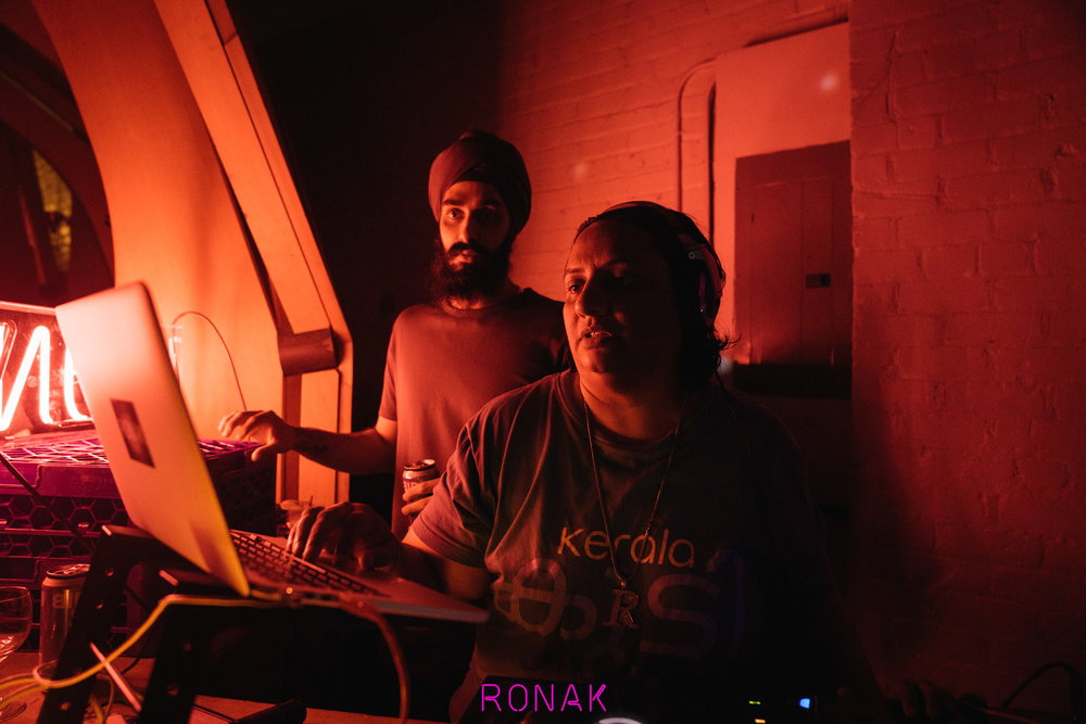 RONAK PARTY NYC-99.jpg