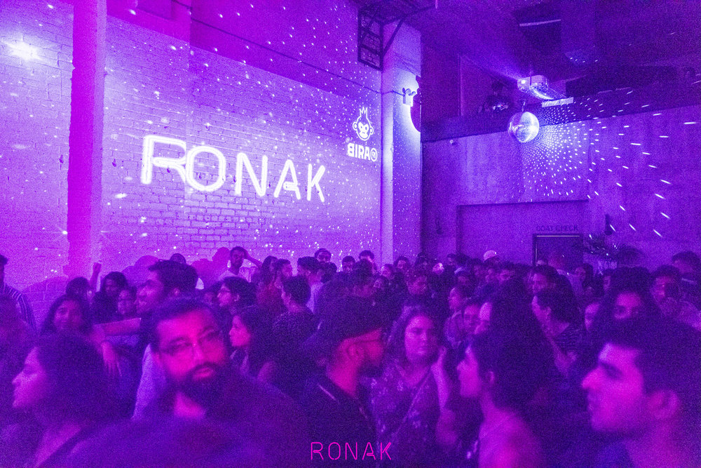 RONAK PARTY NYC-97.jpg