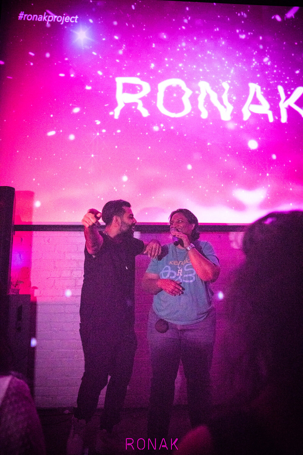 RONAK PARTY NYC-92.jpg