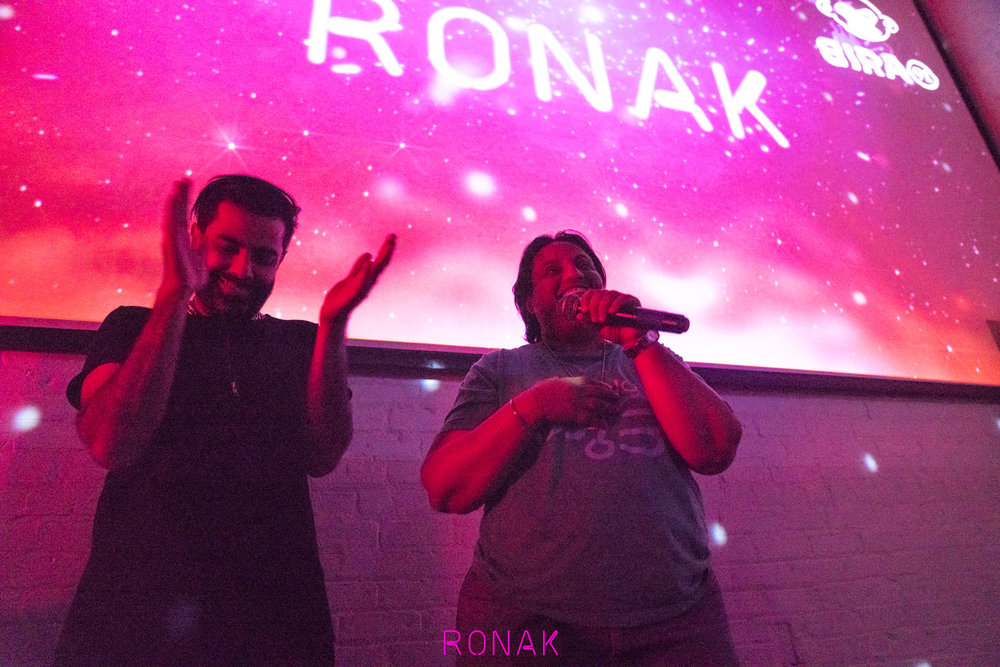 RONAK PARTY NYC-91.jpg