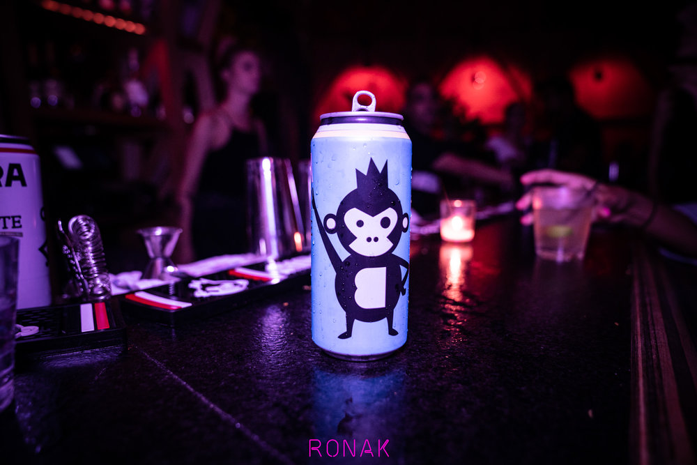 RONAK PARTY NYC-86.jpg