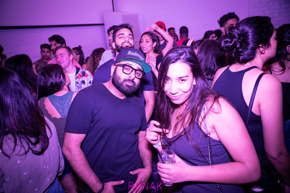 RONAK PARTY NYC-83.jpg