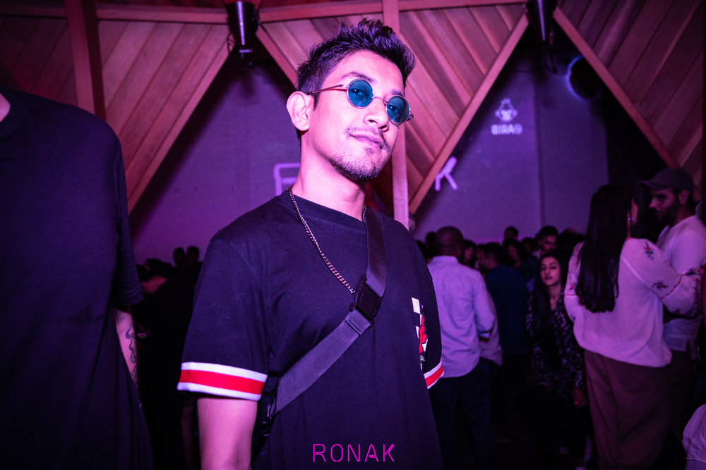 RONAK PARTY NYC-84.jpg