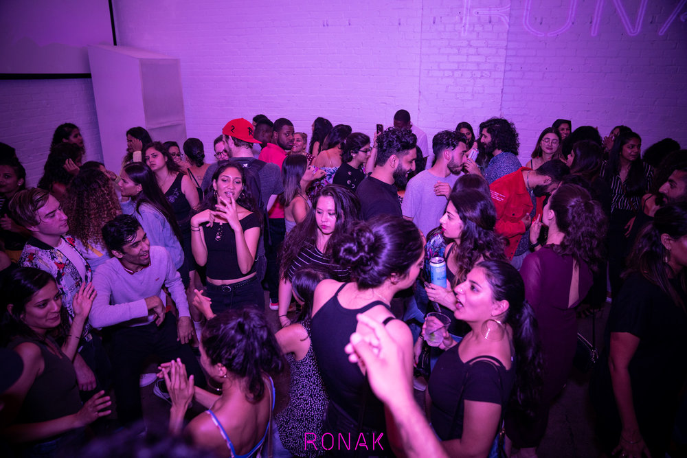 RONAK PARTY NYC-81.jpg
