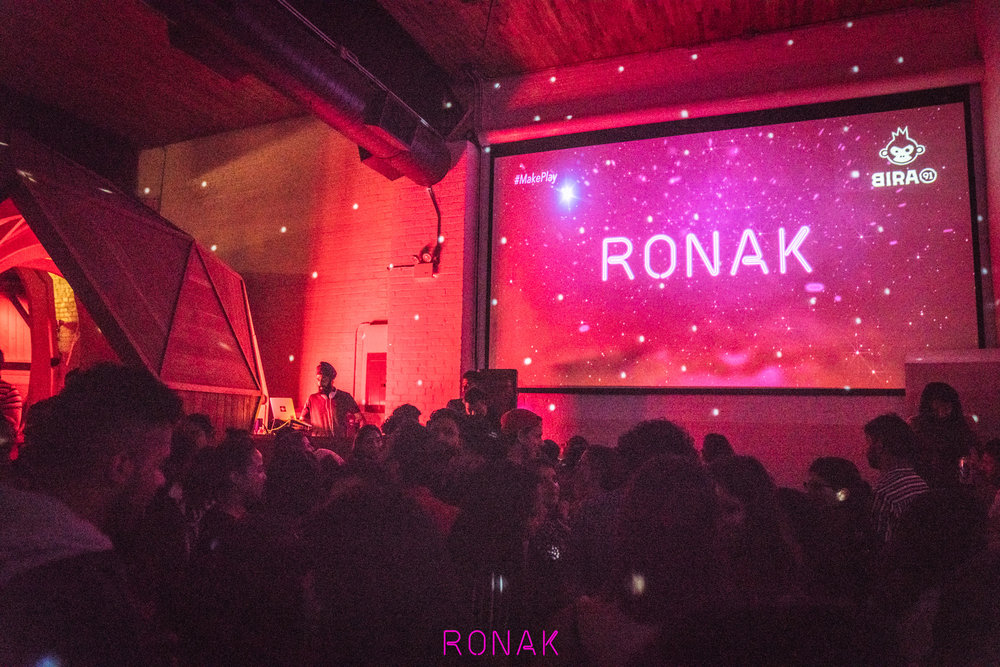 RONAK PARTY NYC-73.jpg